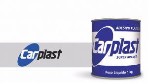 O clássico Carplast