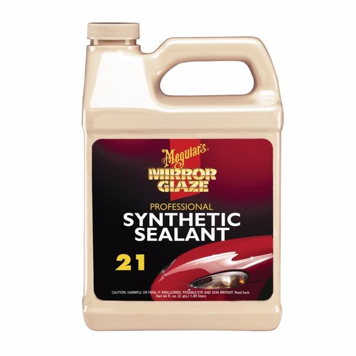 SYNTHETIC SEALANT 1.8 L (M2164)
