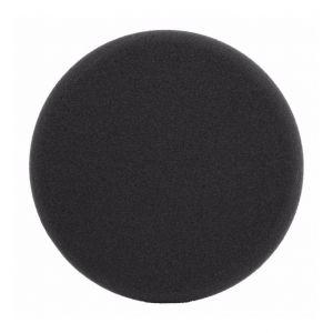 SUPER SOFT FOAM CAP 7