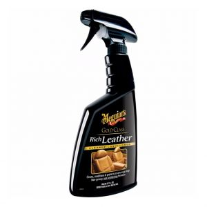 GOLD CLASS SPRAY LEATHER MOISTURIZER (G10916)