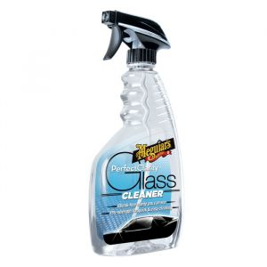 ULTRA GLASS CLEANER 710ML (G8224)