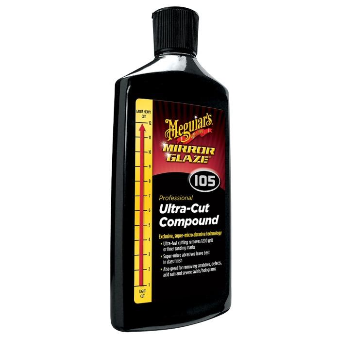 ULTRA CUT COMPOUND (M10508)