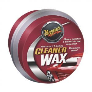 CLEANER WAX PASTE WAX (A1214)