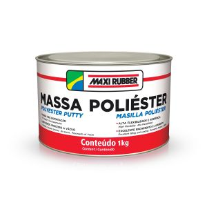 Polyester Compound