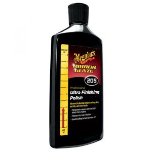ULTRA FINISH POLISH (M20508)
