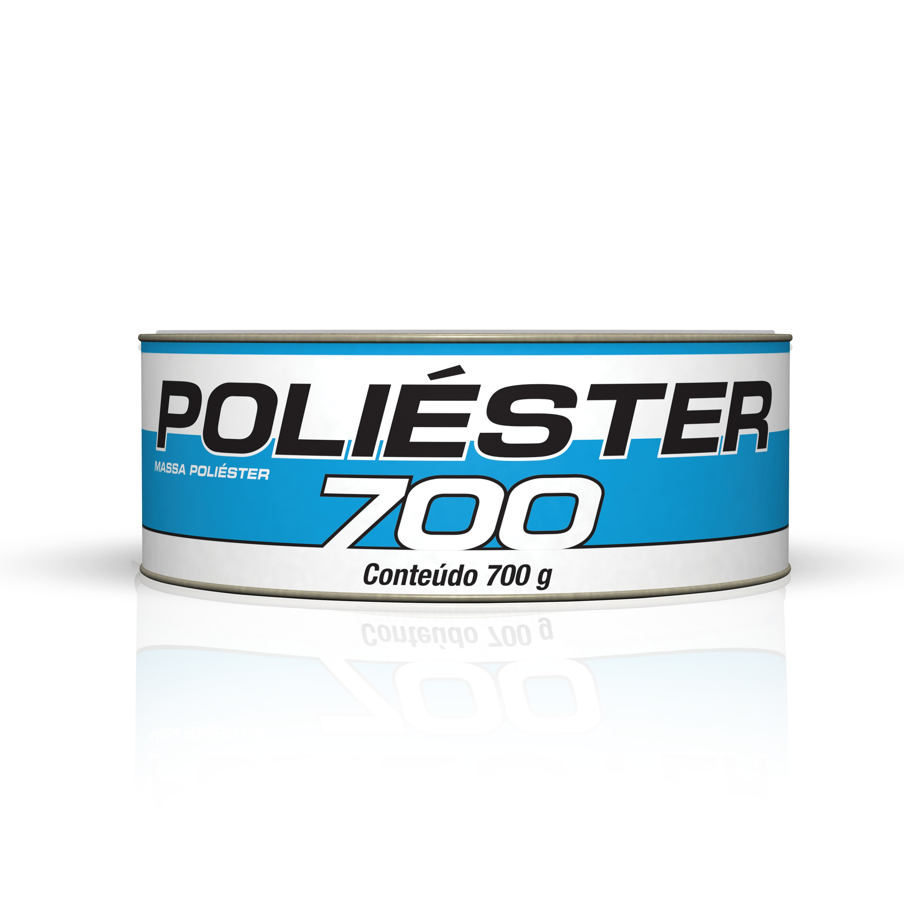 Polyester 700