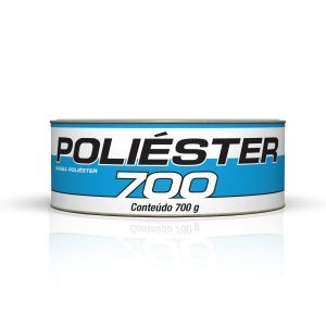 Polyester 700