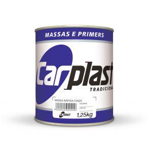 Quick Mass Gray Carplast