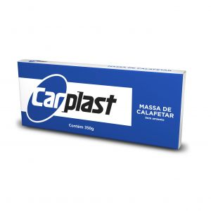 Carplast Caulking Compound