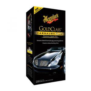 LIQUID GOLD CLASS WAX (G7016)