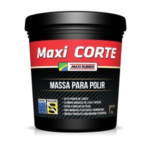 Maxi Cut